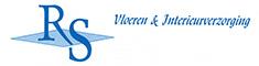 Logo RS Vloeren & Interieurverzorging