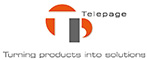 Logo Telepage