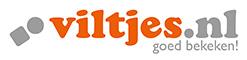 Logo Viltjes.nl