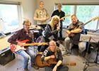De Kleine Beek Band